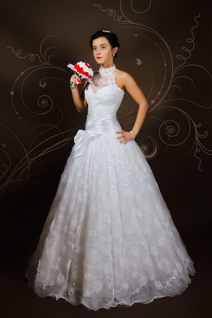 Свадебные Салоны Платья Новокузнецк