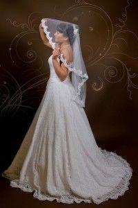 Свадебные платья аренда новокузнецк